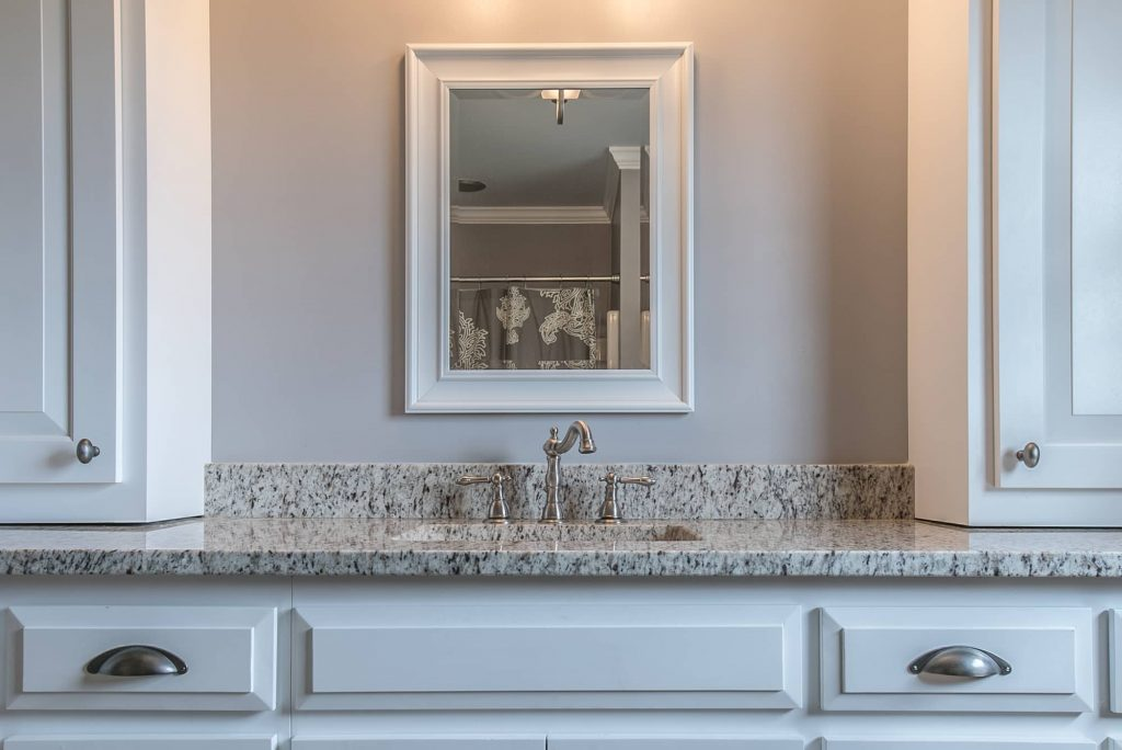 Bathroom Countertops Fort Collins CO